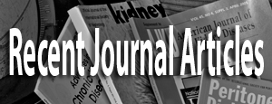 kidney transplant research paper